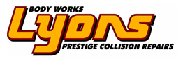 Lyons Body Works Prestige Collision Repair Centre